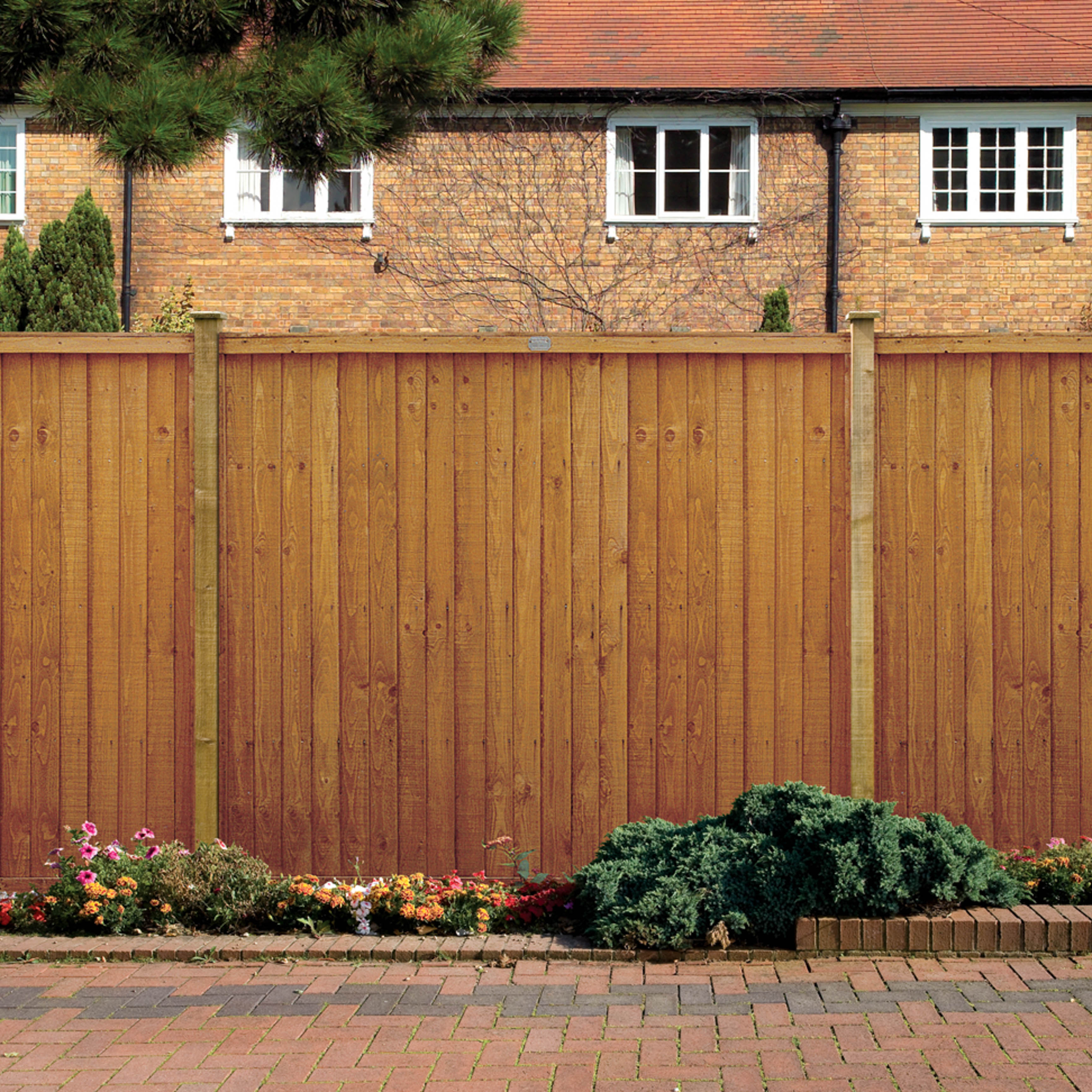 timber requirements seaford ltd fencing and gates. Black Bedroom Furniture Sets. Home Design Ideas