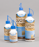 SEALANTS, ADHESIVES & FILLERS