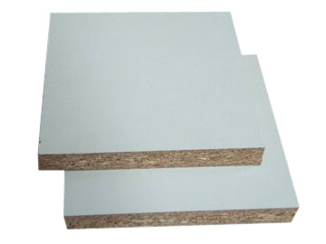 furniture board. lissa oak furniture board 15mm · white contiboards other colours available