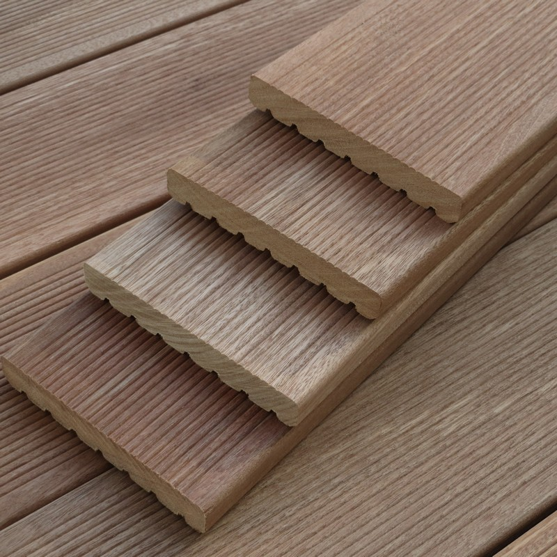 Timber requirements seaford ltd decking for B and q timber decking